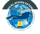 Dive Tec Estonia